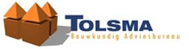 Tolsma - verzorgt uw bouwtechnische keuring of onderhoudsplan